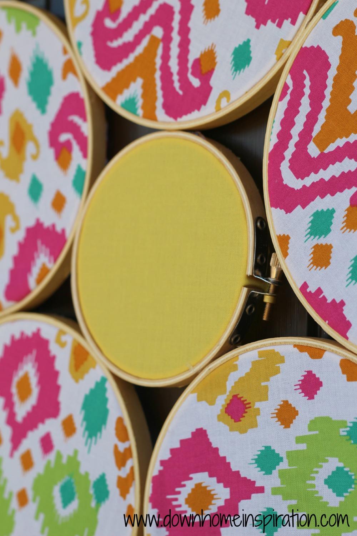 embroidery-hoop-flower-wreath-3