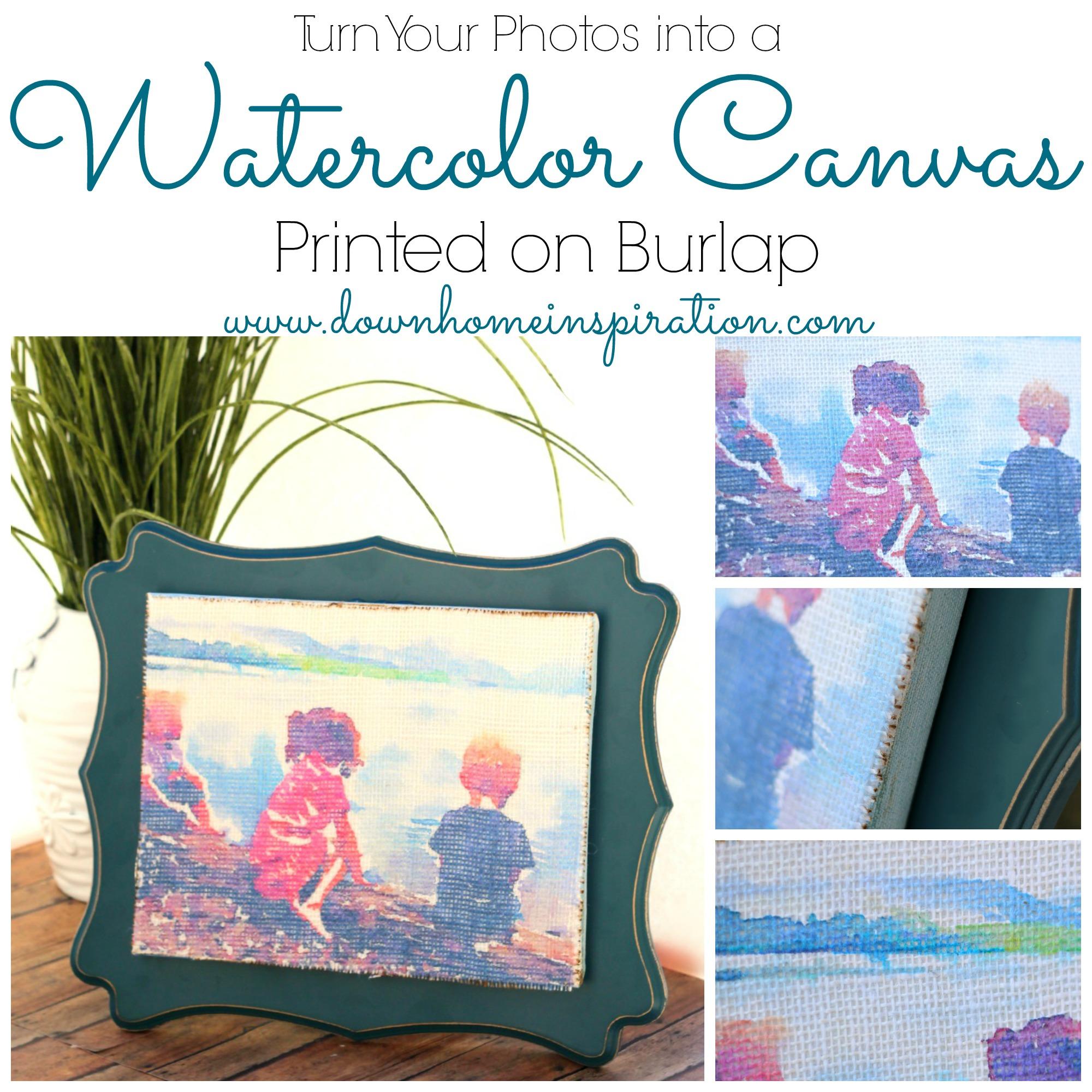 waterlogue-burlap-on-canvas-6