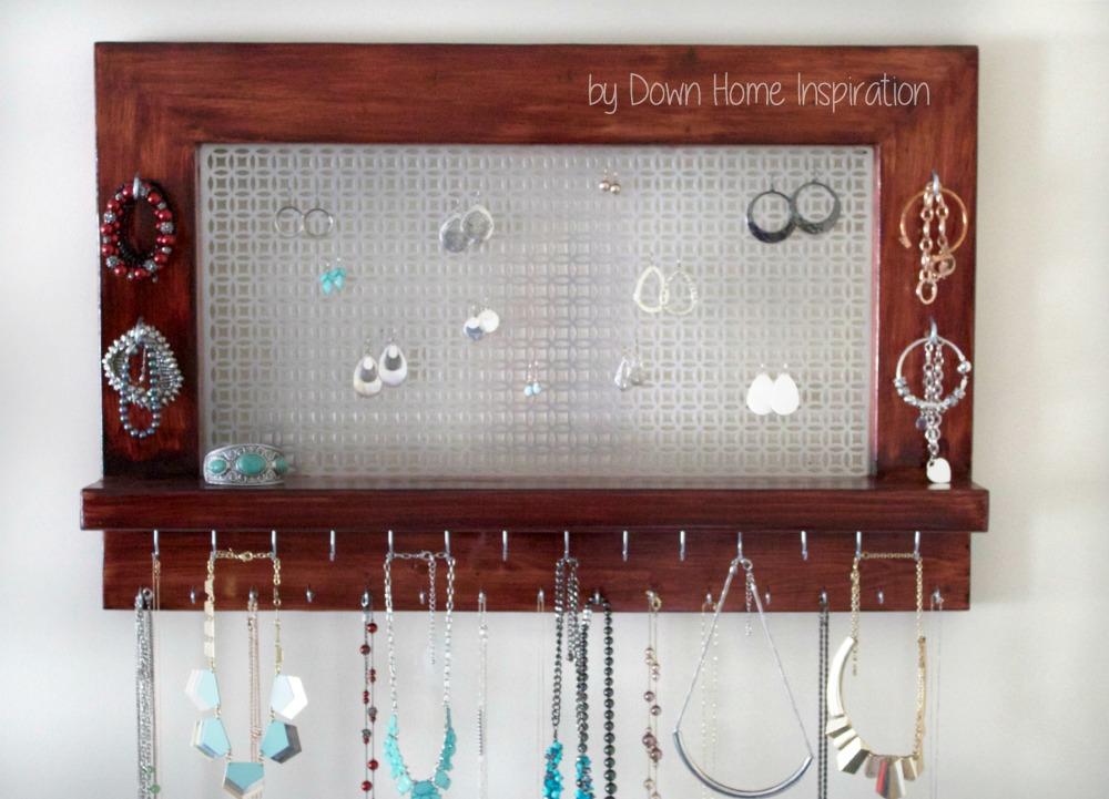 jewelry-organinzer-13