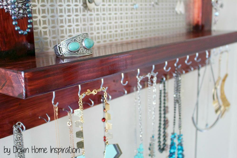 jewelry0organizer-11