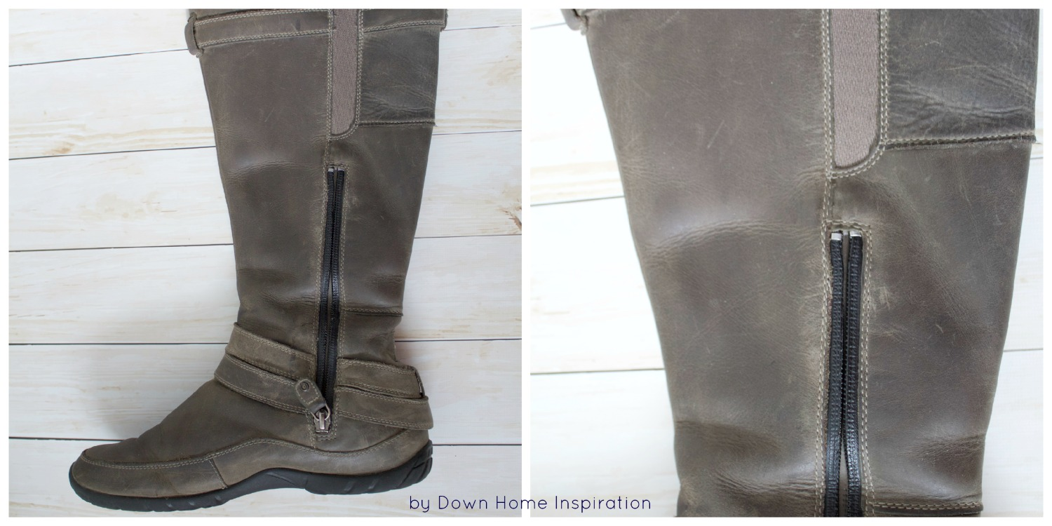 leather boot conditioner 4 home inspiration